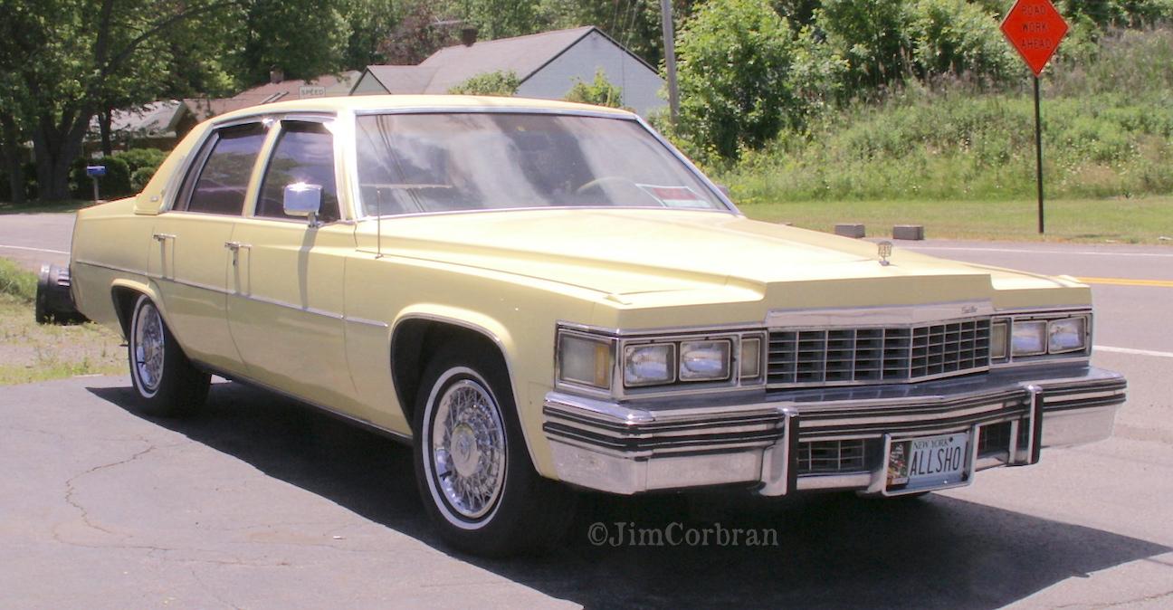 Buick Dealership Corpus Christi >> Love Chrysler Corpus Christi Used | Upcomingcarshq.com