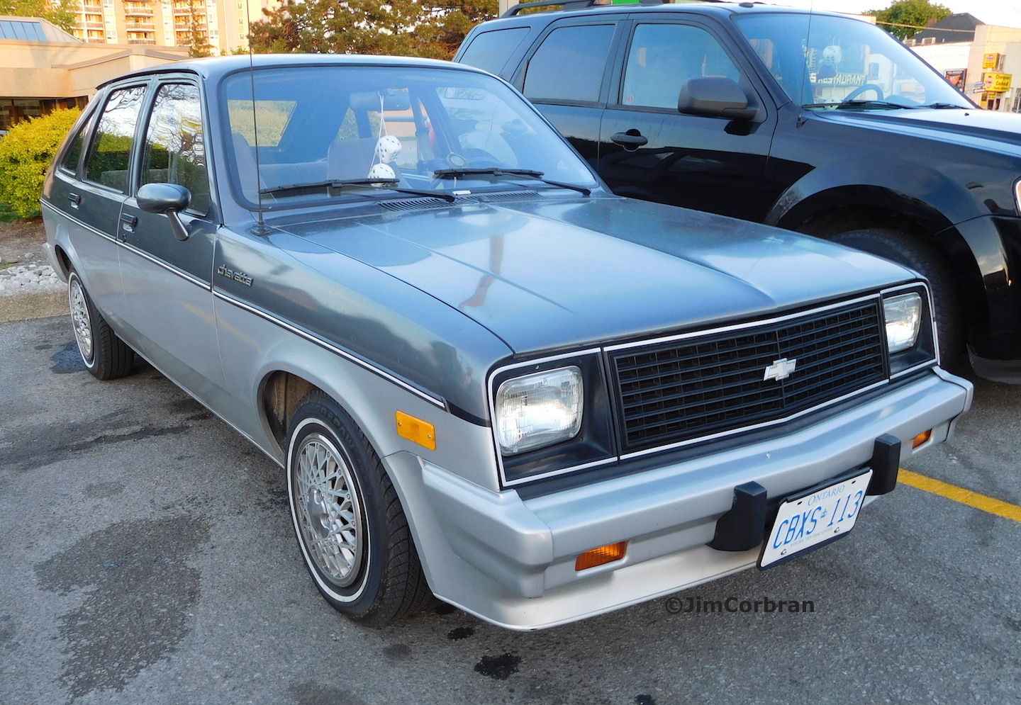 List Of Synonyms And Antonyms The Word 1986 Chevy Chevette Fuse Box Chevrolet Manufacturer Promo