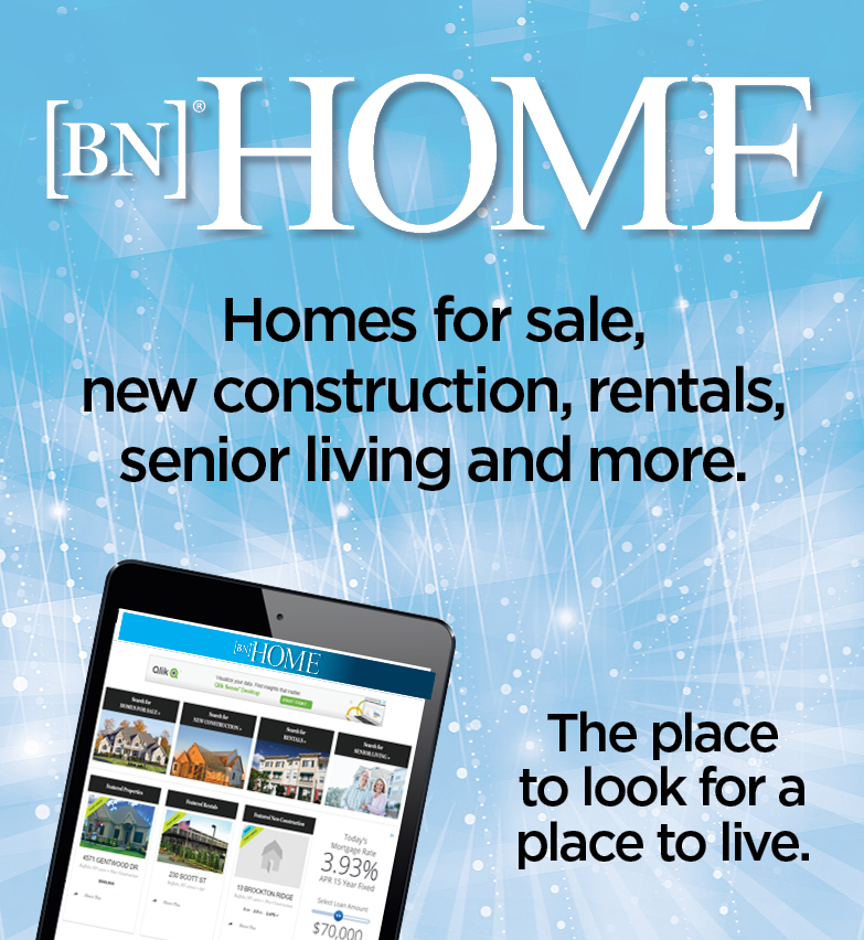 BN Homes For Sale