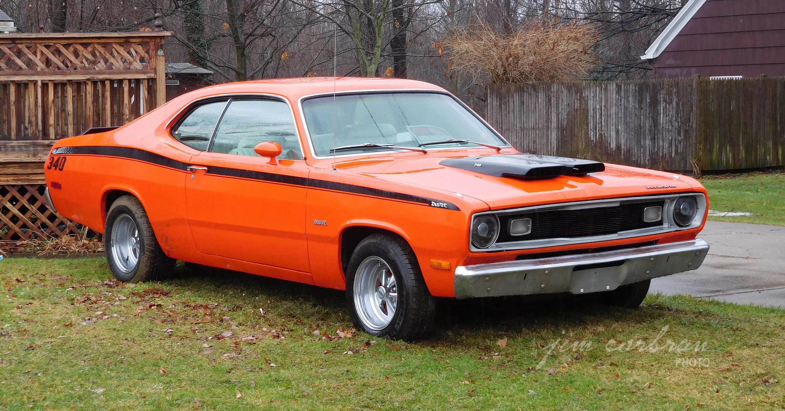 Image result for plymouth duster